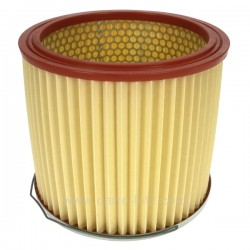 Cartouche filtre d'aspirateur Aquavac , reference 802158