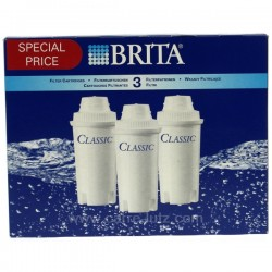 CARTOUCHE FILTRANTE Filtration de l'eau 852058, reference 852058