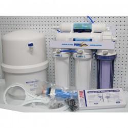 OSMOSEUR PUREFLOW 5000 SH Filtration de l'eau 852120, reference 852120