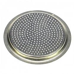 Filtre pour 4 tasses diamètre 57 mm, reference 853059