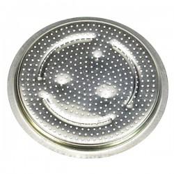 Filtre pour 6 tasses diamètre 65 mm, reference 853060