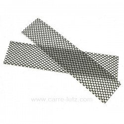 Filtre pour climatiseur ARN1FC, reference 901503