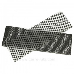 Filtre pour climatiseur SMG2FC, reference 901504
