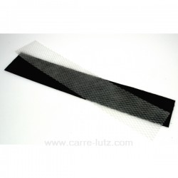 Filtre pour climatiseur SMG1F, reference 901506