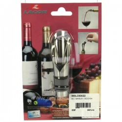 BEC VERSEUR + BOUCHON Le vin 993LC63022, reference 993LC63022