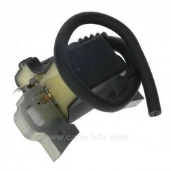30500ZE2023 - Bobine d'allumage pour moteur Honda , reference 9982204