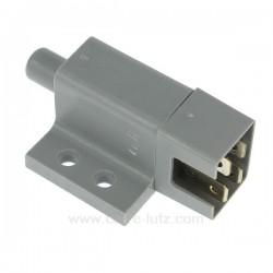 Contacteur électrique , reference 9983300