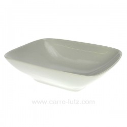 Assiette creuse Orion Porcelaine de table CL10020056, reference CL10020056