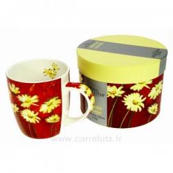 Coffret 1 mug Moulin rougeRoyal Worcester, reference CL10030288
