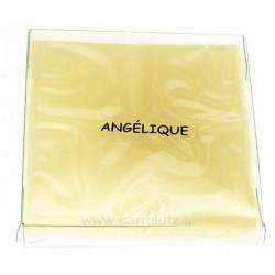 Pastille parfumée angélique Drake pour brule parfum, reference CL30000003