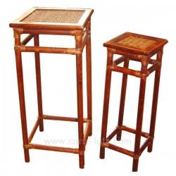 SET DE 2 SELLETTES Cadeaux - Décoration CL45000005, reference CL45000005
