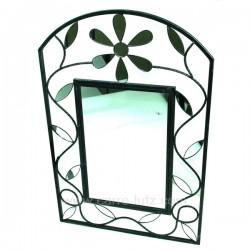 Miroir rectangulaire Cadeaux - Décoration CL45000114, reference CL45000114