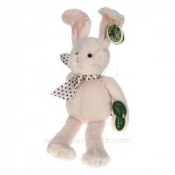 Lapin Bunni Berrypatch Cadeaux - Décoration CL49001061, reference CL49001061