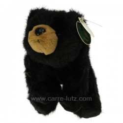 Ours Baby Bandit Cadeaux - Décoration CL49001071, reference CL49001071