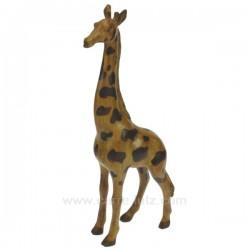 Girafe Cadeaux - Décoration CL49990015, reference CL49990015