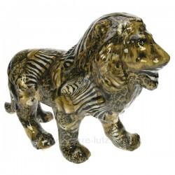 Lion leopard Cadeaux - Décoration CL49990031, reference CL49990031