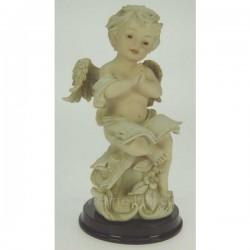 ANGELOT MUSICIEN Cadeaux - Décoration CL50060004, reference CL50060004