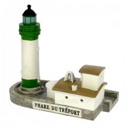 phare du Treport Thème marine CL50072001, reference CL50072001