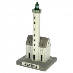 phare de la Rochelle Thème marine CL50072003, reference CL50072003