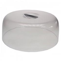 Cloche en acrylique multi usage, reference CL50120048