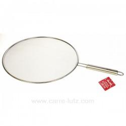 Couvercle anti projection La cuisine CL50150024, reference CL50150024