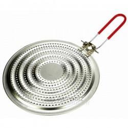 DIFFUSEUR DE CHALEUR La cuisine CL50150027, reference CL50150027