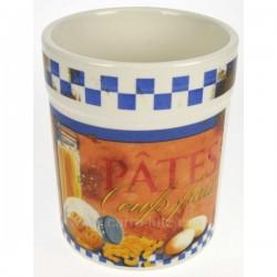 PORTE USTENSILES La cuisine CL50150300, reference CL50150300