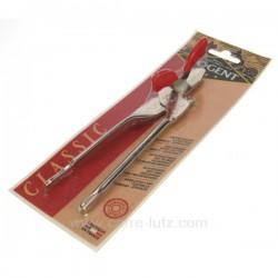 Ouvre boite nogent La cuisine CL50150520, reference CL50150520