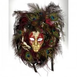 MASQUE DE VENISE Masque de Venise CL50240118, reference CL50240118