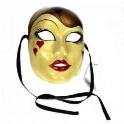 Masque de venise Masque de Venise CL50240195, reference CL50240195