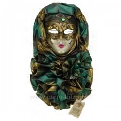 Masque de Venise Masque de Venise CL50240302, reference CL50240302