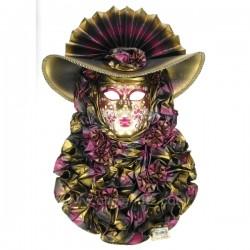 MASQUE DE VENISE Masque de Venise CL50240304, reference CL50240304