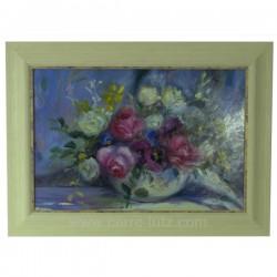 Peinture sur toile Cadeaux - Décoration CL90000247, reference CL90000247