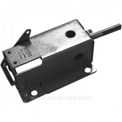 Thermostat 178802 pour convecteur Franco-Belge , reference FB178802
