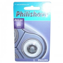 Grille de rasoir Philips, reference HQ5