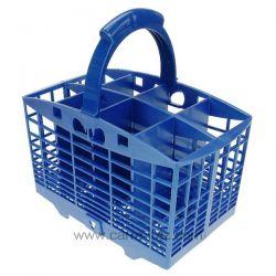 Panier à couverts de lave vaisselle EVO3 Indesit Ariston Scholtes C00114049 C00086629 , reference 540102
