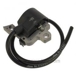 Bobine d'allumage de moteur Stihl 0000-400-1300 , reference 9982209