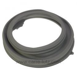 Joint de hublot de lave linge Laden Whirlpool 481010461211 , reference 101336