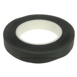 Ruban adhésif 20mm résistance thermique 500°C , reference 705421