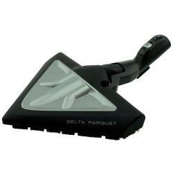 Brosse d'aspirateur delta Rowenta ZR901801 , reference 743043