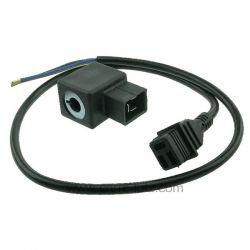 Bobine d électrovanne 220V de pompe Delta VM , reference 6026103