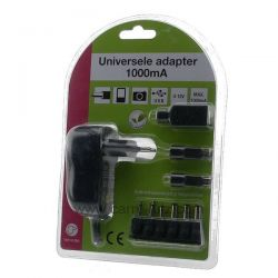 CHARGEUR 1A Accessoires 997063, reference 997063