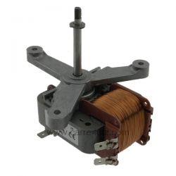 Ventilateur de four à chaleur tournante 4055015707 Electrolux , reference 231168