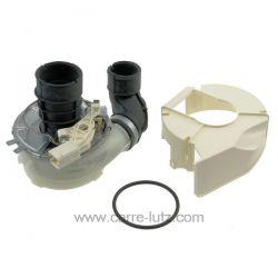 Résistance de lave vaisselle 1800W140002162042 4055373726 Aeg Arthur Martin Electrolux Faure Zanussi ASL5341LA ESF5201LOW ES...
