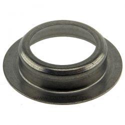 Douille d'etanchéité 481252448014 de lave linge Whirlpool , reference 301101