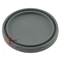 Joint de boite à produits 5254442 de lave vaisselle Mièle , reference 119005