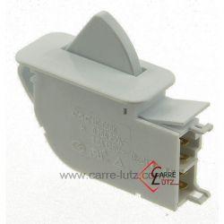 Interrupteur 6600JB1010A de refrigerateur LG , reference 229001