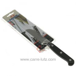 39185 - Couteau office classic 8.5 cm Lacor