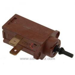 Thermo activateur Eltec Ref. 10,0331,13 de four Bosch Siemens Neff Gaggenau Viva Constructa ref. 00031201, reference 525041