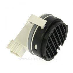 Interrupteur de presence d'eau de lave vaisselle Laden Ignis Radiola Bauknecht Whirlpool ref. 481227128556 481227128407, refe...